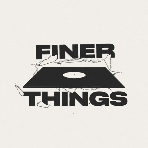 FINER THINGS RECORDS's avatar