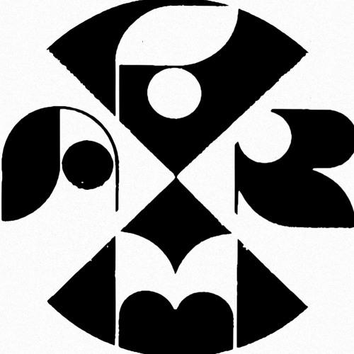 AR/FM's avatar