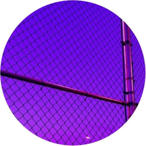 PurpleChill420's avatar