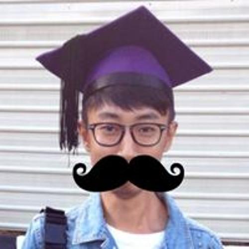 Han Chao's avatar