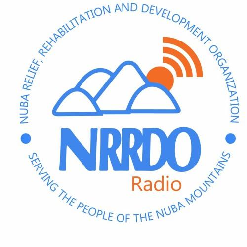 NRRDO Radio's avatar