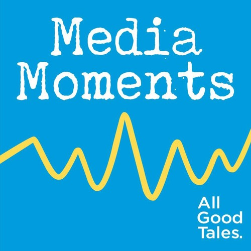 MediaMomentsPodcast's avatar