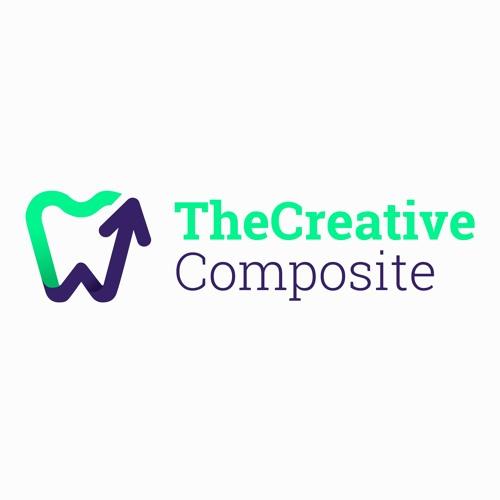 The Creative Composite's avatar