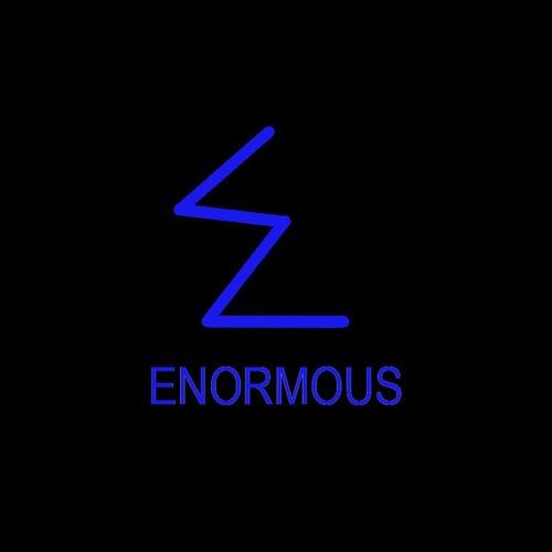 Enormous (Repost)'s avatar