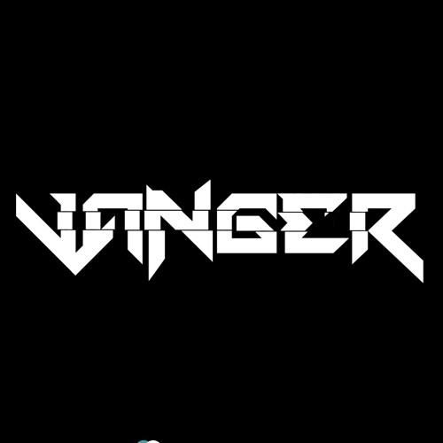 VANGER's avatar