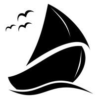 Sail Chugonash