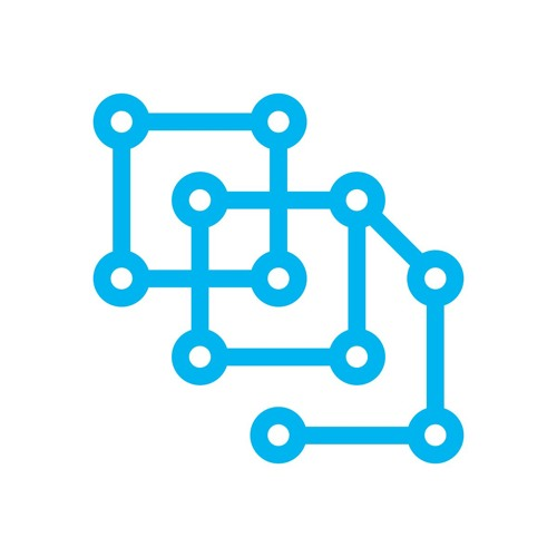 Pattern89's avatar