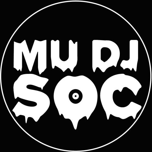 MU DJ Soc's avatar