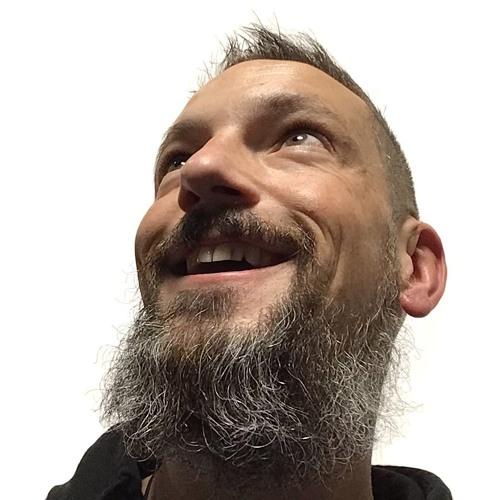 Corey M. Taco's avatar