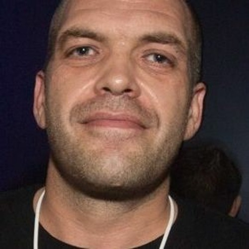 Dan Ellis's avatar
