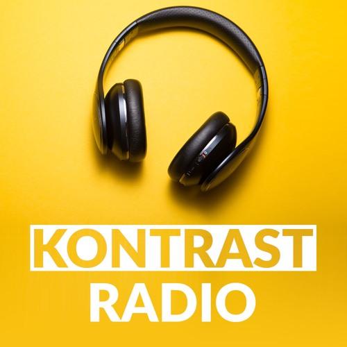 Radio Kontrast's avatar