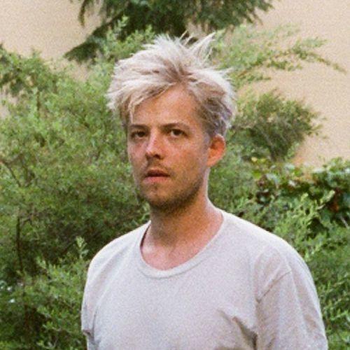 Redder's avatar