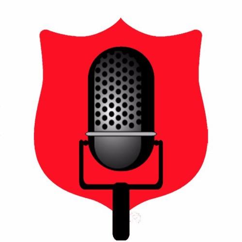 Red Shield Radio's avatar