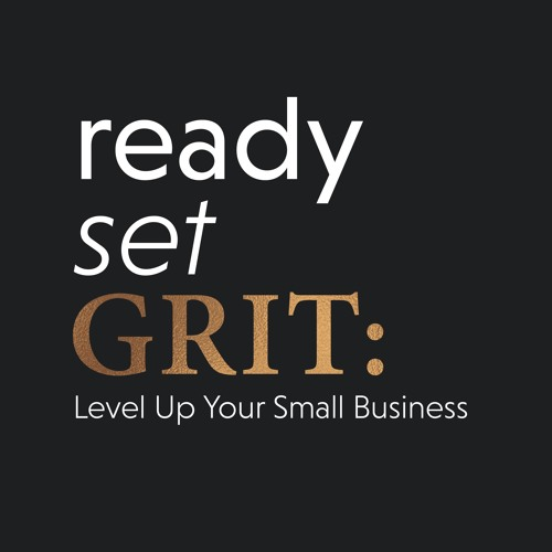 Ready Set Grit's avatar