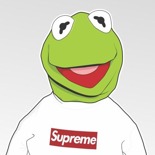Jake Gammill's avatar
