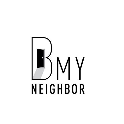 Be My Neighbor Podcast's avatar
