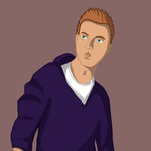 Сергей Савинцев's avatar