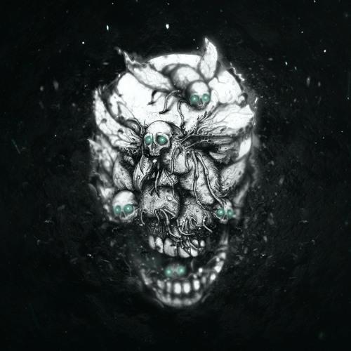 Death Dubz [Reposts]'s avatar