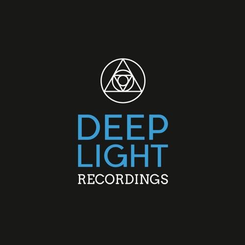 Derrick Deep's avatar