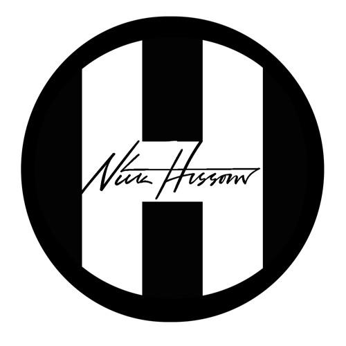 Nick Hissom's avatar