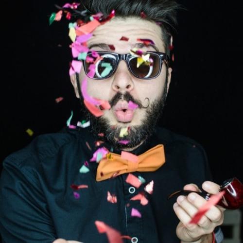 Mr. Mat's avatar