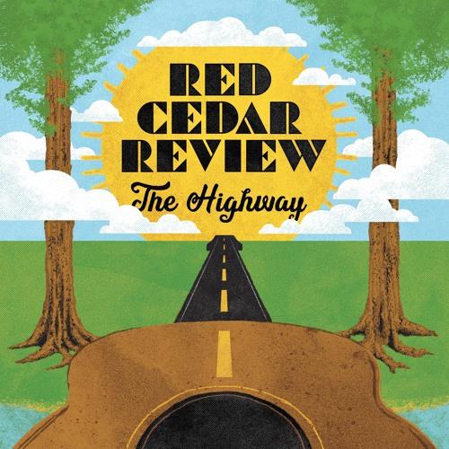 Red Cedar Review's avatar