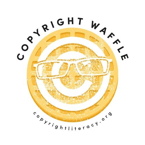 UK Copyright Literacy's avatar