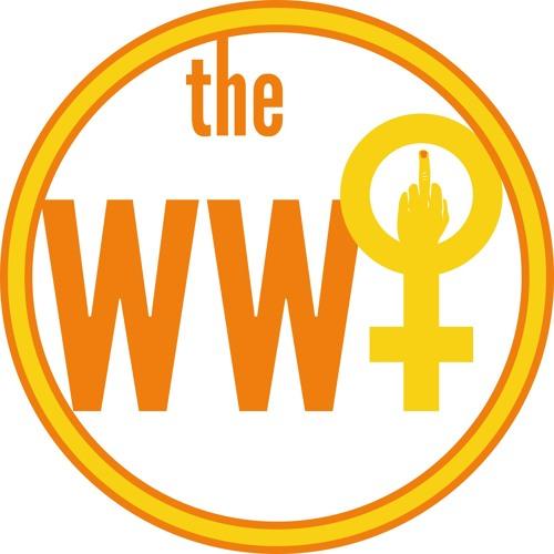 wickedwomensinstitute's avatar