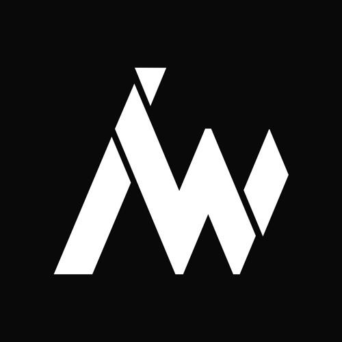 I-Witness's avatar