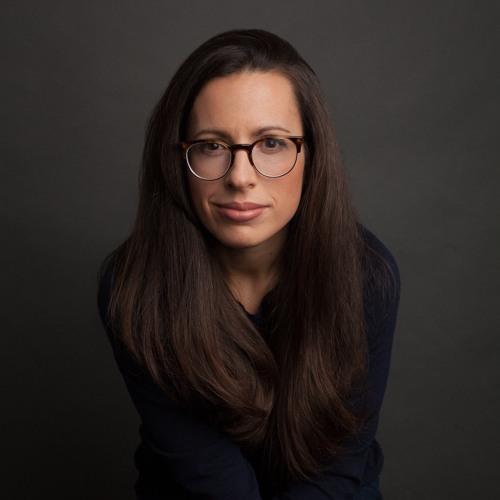 JoAnneHarris's avatar