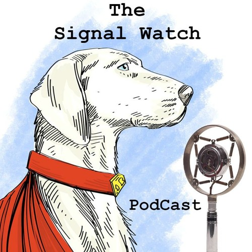 The Signal Watch PodCast's avatar