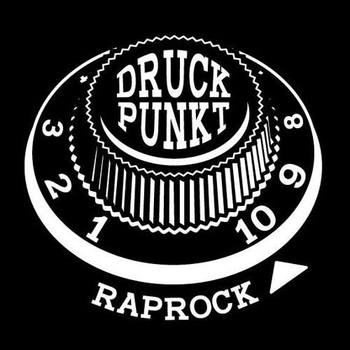 DRUCKPUNKT's avatar