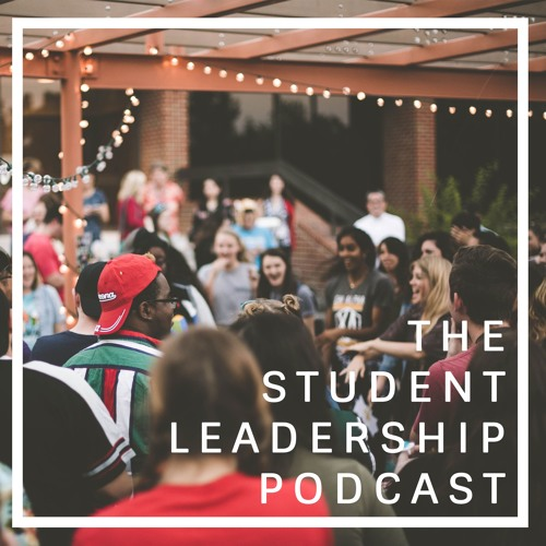 The Student Leadership Podcast's avatar