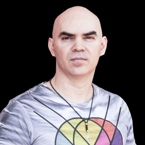 Marcello Cavallero's avatar