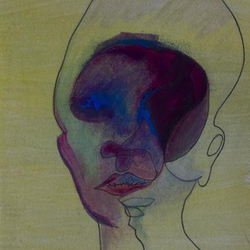 Tobia Anzanello's avatar