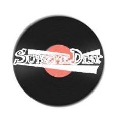 SupremeDisk
