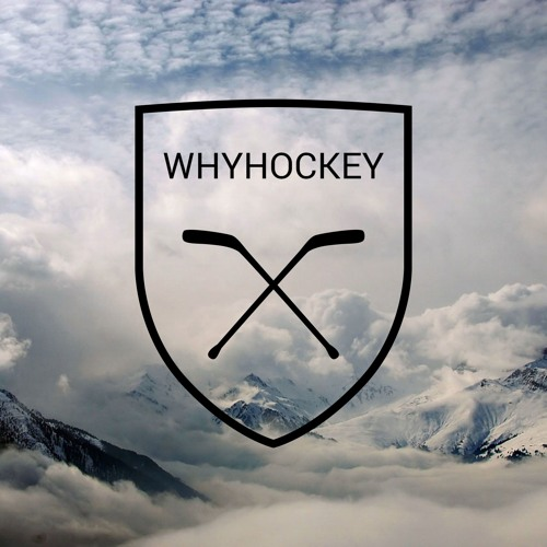 whyhockey's avatar