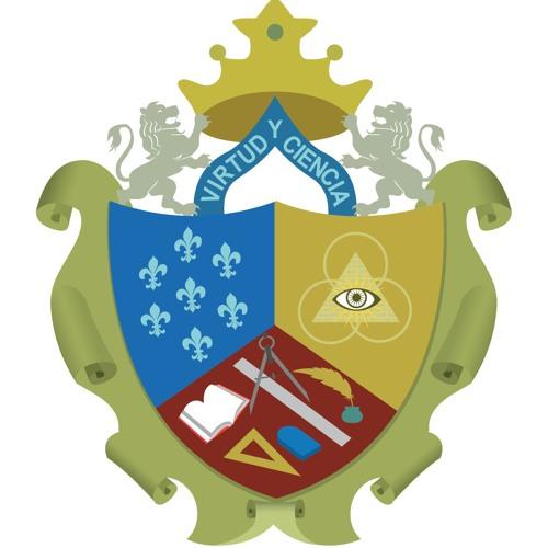Escuela Normal Superior Santa Teresita's avatar
