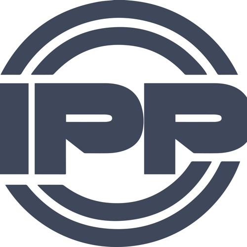 IPP Music's avatar