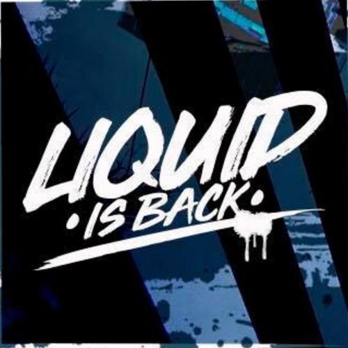 Liquid Is Back's avatar