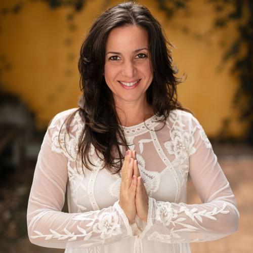 Marise Berg Nutri Veg Ayurveda's avatar