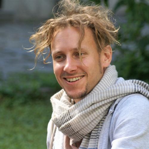 Dennis Johnson 4's avatar
