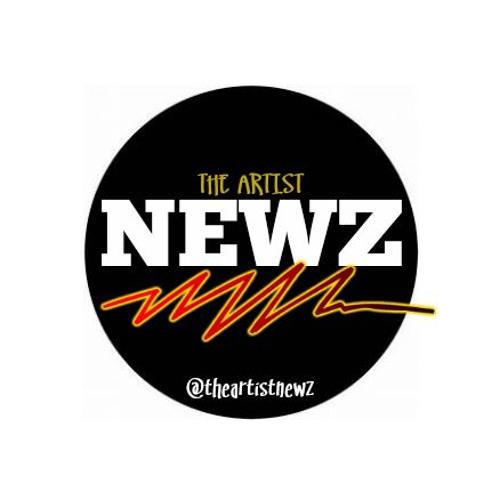 Newz's avatar