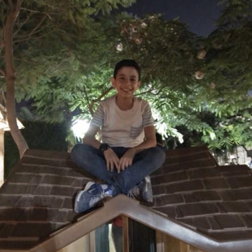 Paula Naguib's avatar