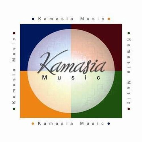 Kamasia Music's avatar