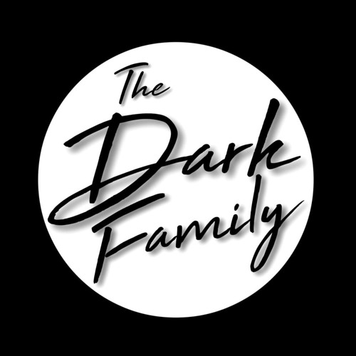 The Dark Family's avatar