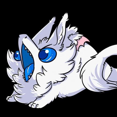 ShadeTheWolf464's avatar