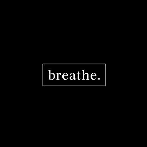 breathe.'s avatar