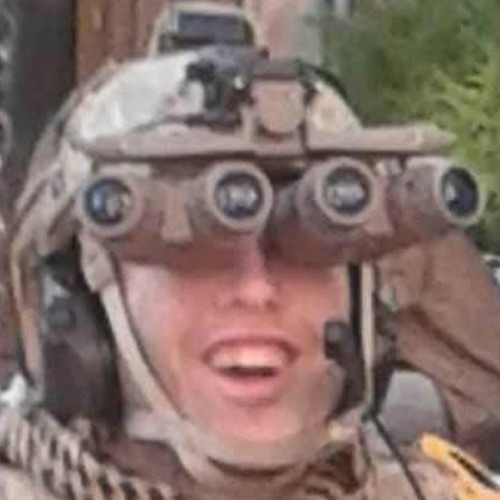 EstablishedGerman's avatar