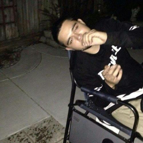 Ryan_Steezy's avatar